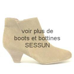 Boots sessun